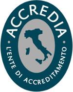 ACCREDIA Organizzazioni certificate